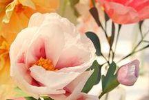 flowers_DIY