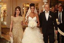 Weddings / Ideas to make your Wedding spectacular.