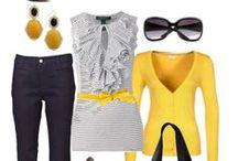 Things to Wear / Woman Fashion,Beauty,Beautiful Dresses,Make-Up