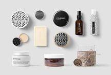 Design | Branding / Logos | Branding | Business cards | Design