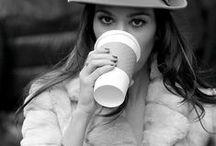 Kardashian - Jenner / Kourtney | Kim | Khloè | Kendall | Kylie