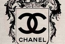 """Chanel... / Gabrielle """"Coco"""" Bonheur Chanel (August 19, 1883 – January 10, 1971)[1] was a French fashion designer and founder of the Chanel brand. She was the only fashion designer to appear on Time magazine's list of the 100 most influential people of the 20th century."""