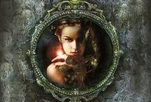 (II) El sueño de los muertos / Mi segunda novela (y segunda de la saga El Segundo Ocaso), publicada por Minotauro en 2013.