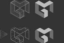 Logo design / Logo