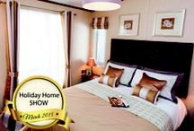 "Holiday Home Show March 2015 / We are excited to announce the ""Holiday Home Show March 2015"" to be held over a four day event from Friday 13th March to Monday 16th March 2015.  Details: http://www.newstaticsforsale.co.uk/shows-events/holiday-home-show-13th-16th-march-2015.html"