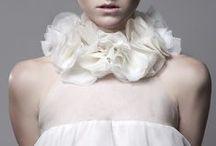 Dresses Tulle Chiffon Organza Silk Muslin Sequins Velvet Soft cotton lace / Dresses Tulle Chiffon Organza Silk Muslin Sequins Velvet Soft cotton lace