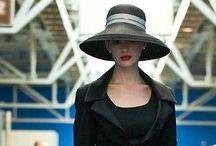 Fashion / Classics