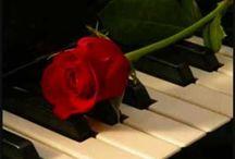 Classica  musica / Musica classica