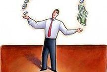 Finance: make money  ... Trading / Investimenti e trading analisi tecnica , trading system expert advisor
