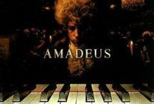 Films / Film da guardare Genere autori musica e pit tori famosi