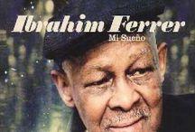 Cuba musica / Musica video cantanti famosi nel mondo
