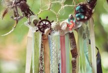 I'm crafty and I know it ** / things to make / by Jenn Camling Blog