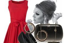 Fashion I Love!!