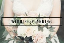 Hey, Wedding Planners / Wedding and engagement ideas