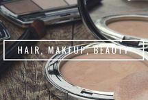 Hey, Beauty