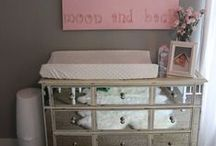 Changing tables / by GaGaGallery