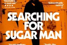 movies i like / by Peggy Teusch