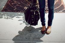 ñ_ñ / Estilo, moda, ropa, zapatos / by Paola Julieta