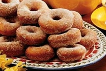 Donuts!!