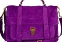 Handbag Covet / Bags to covet