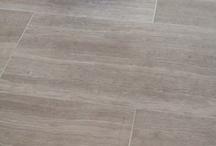 Lobby Flooring / by Liz Chun