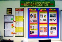 Art Assessment