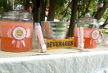 Beverage Station / by GaGaGallery