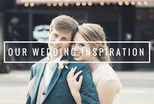 STANLEY WEDDING ❤️