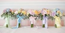 For the Bridesmaid / The perfect gift to say 'thank you' and create everlasting memories...