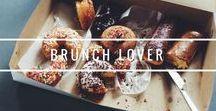 Hey, Brunch Lover