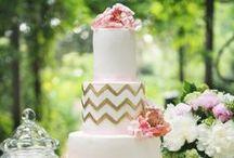 **Decorated Cake** / by Hisashi Hamada
