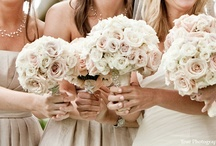 Natalie's Wedding Inspirations