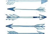 Lines, Grids, Geometric