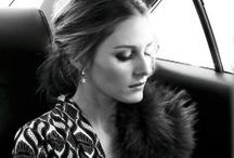 OLIVIA PALMERO / its about her fashion
