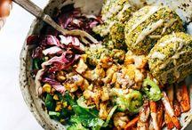 GRUB / Vegan/ Vegetarian/ Fair Trade Foods
