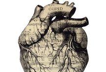 Art for my heart