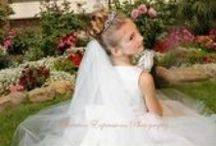 First Communion Portraits & First Communion Dresses / http://www.firstcommunions.com Specializing in first communion and confirmation portraits.  Christian Expressions offers  first communion dresses, veils, boys communion suits, christening apparel.