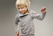 Kids & Baby Fashion