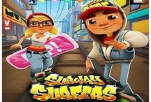 android games / free android games and the new android game apps all at android market games try this games for android