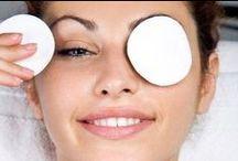 Masque visage maison / Les différentes recettes des masques visage et cheveux maison pour les femmes et leur beauté.