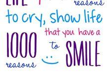 True!! / Frases para el corazón!