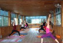Yoga Teacher Training In india / Ajarya Yoga Academy is perhaps one of the few yoga schools offering authentic Ashtanga Vinyasa based Yoga Teacher Training Certification in Rishikesh.