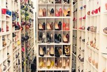 Amazing Wardrobes