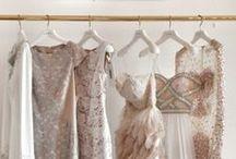 Dress for Princess / beautiful dresses for beautiful girls
