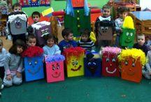 Craft / Crafts for kids