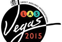 Vegas 2015