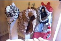 l´agulla encantada / Tienda handmade