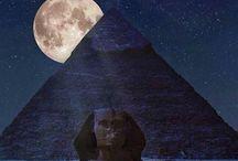 Egyptian ♡