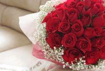 Yulita Florist & Decorations / Www.yulitaflorist.com