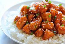 Chinese food n dimsum